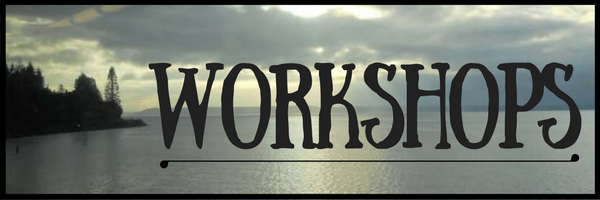 workshops header